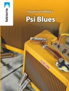 psi-blues