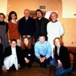 1998_koleda_2
