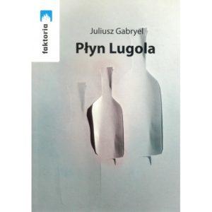 """""""Płyn Lugola"""" w sprzedaży"""