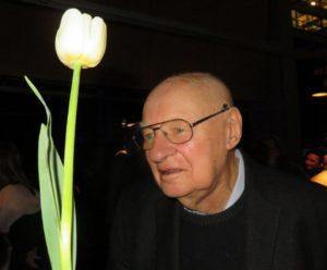 Spotkanie z Jackiem Bocheńskim