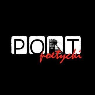 Port Poetycki